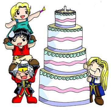 Feliz Cumpleaños ZchönmaR >w< Cumple-anime-chibi-birthday