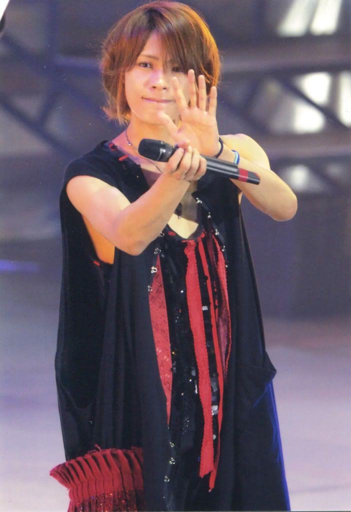 Photos de Tatsuya 05