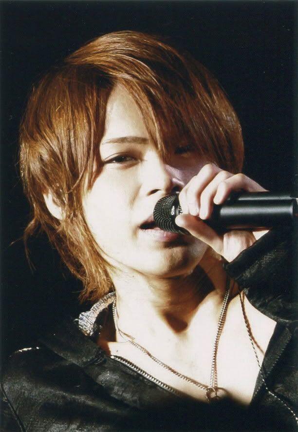 Photos de Tatsuya 10-1