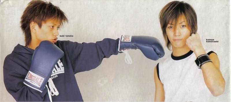 KoKame Kokame2-1