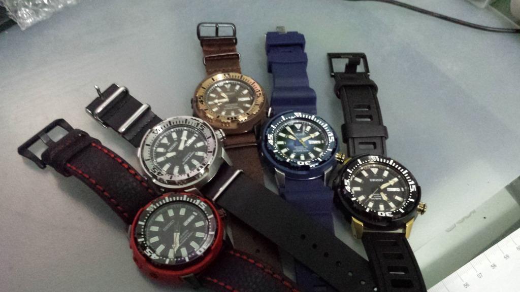 Seiko y los apodos de sus relojes 20130830_221121_zps82da7288
