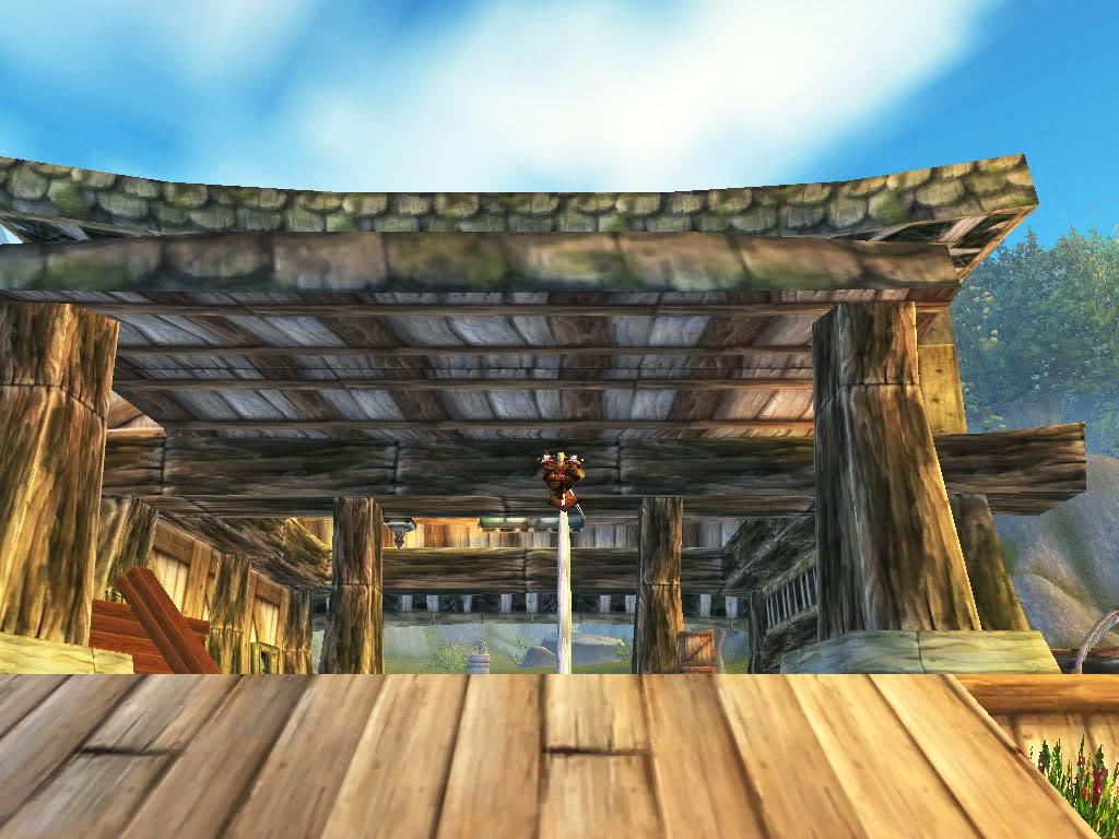 Guild screen shot event,chek em out.. by Caplock God