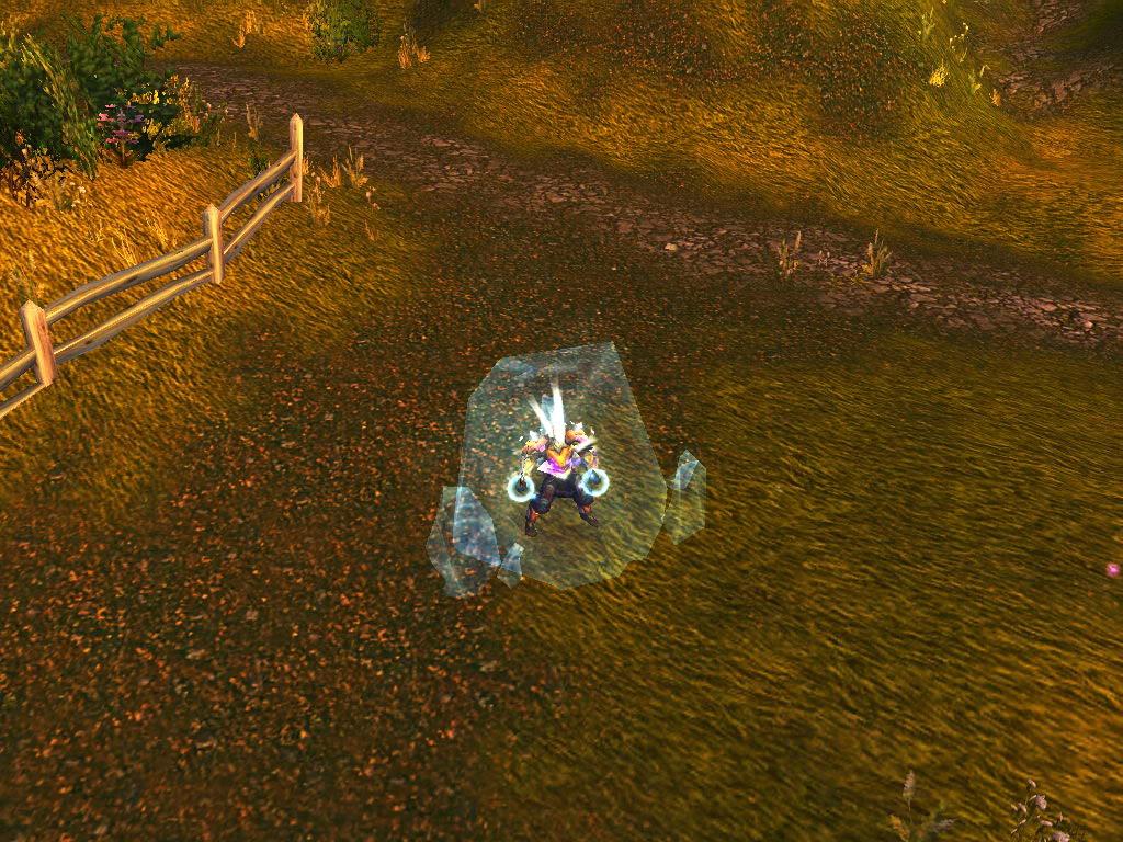 Guild screen shot event,chek em out.. by Caplock Morfinglol
