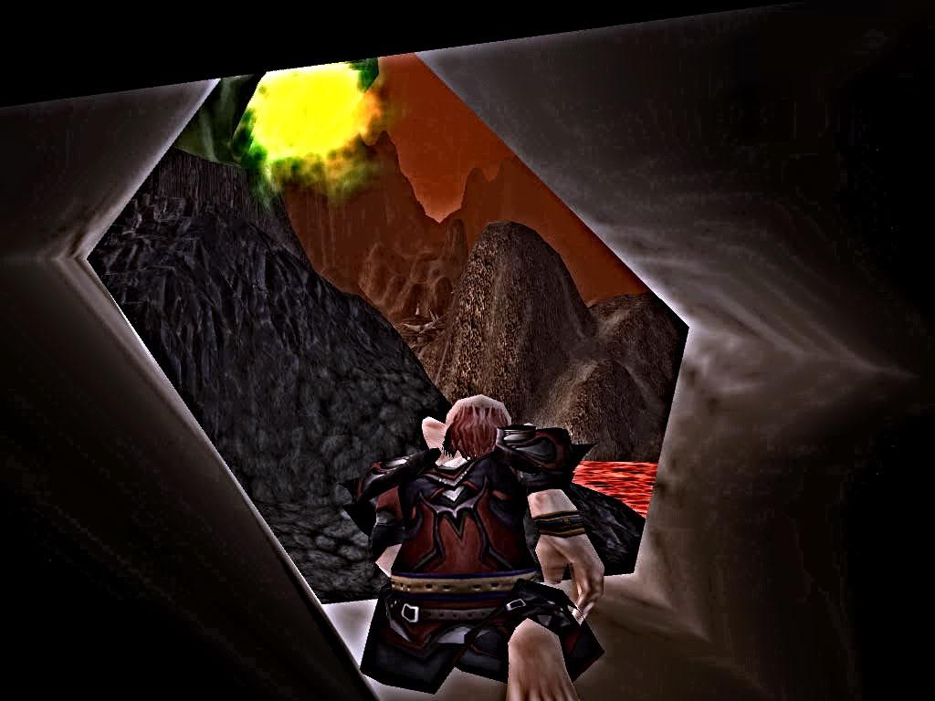 Guild screen shot event,chek em out.. by Caplock WoWScrnShot_063009_192905
