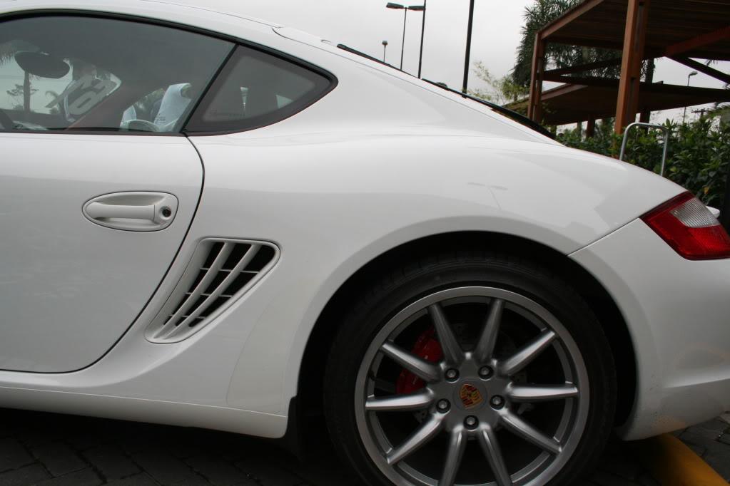 Road Day, campo de provas da Pirelli IMG_3759