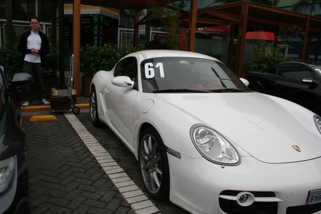 Road Day, campo de provas da Pirelli IMG_3761