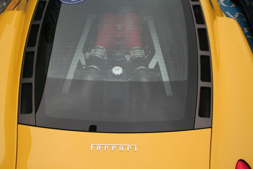 Road Day, campo de provas da Pirelli IMG_3769