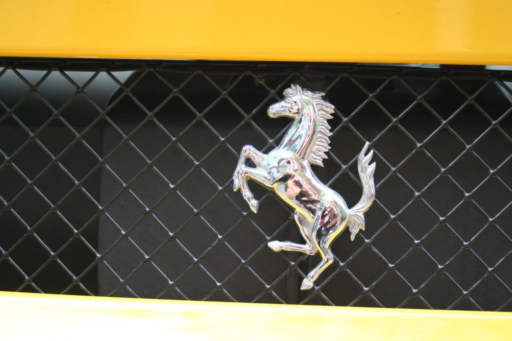 Road Day, campo de provas da Pirelli IMG_3770