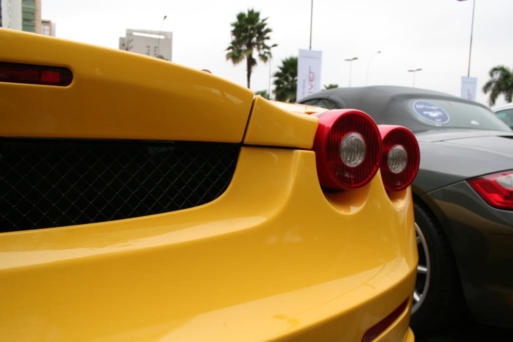 Road Day, campo de provas da Pirelli IMG_3771