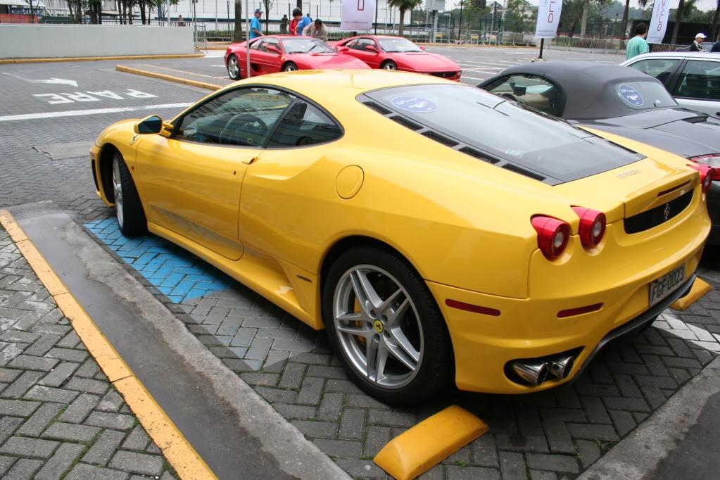 Road Day, campo de provas da Pirelli IMG_3773
