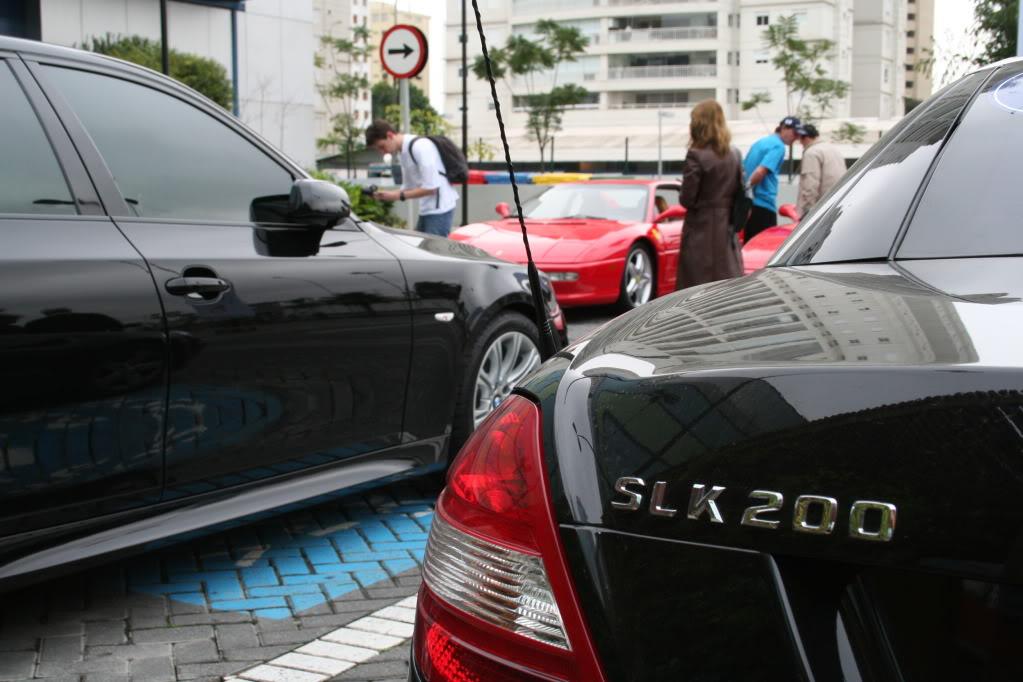 Road Day, campo de provas da Pirelli IMG_3778