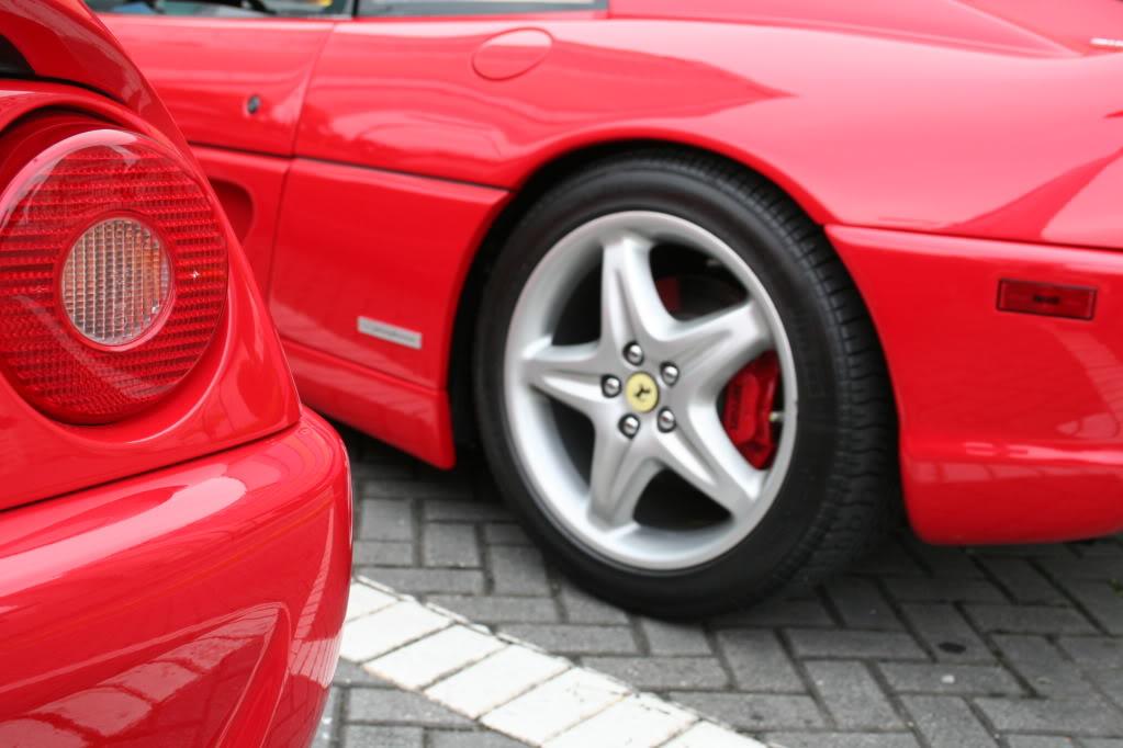 Road Day, campo de provas da Pirelli IMG_3787