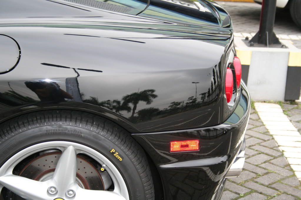 Road Day, campo de provas da Pirelli IMG_3792