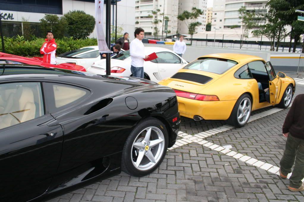 Road Day, campo de provas da Pirelli IMG_3801