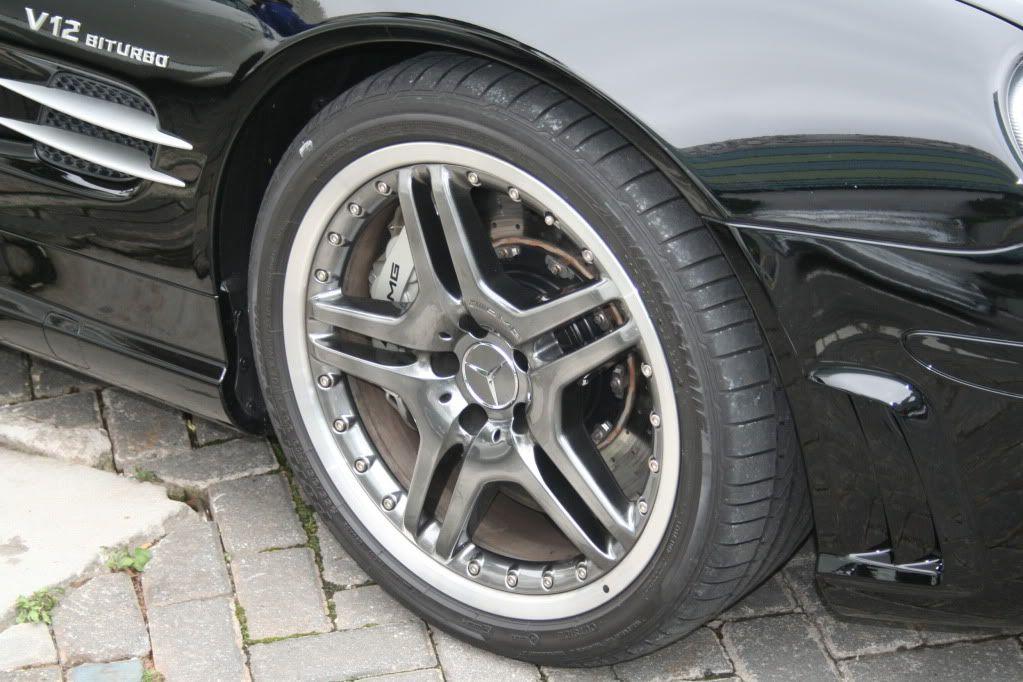 Road Day, campo de provas da Pirelli IMG_3813
