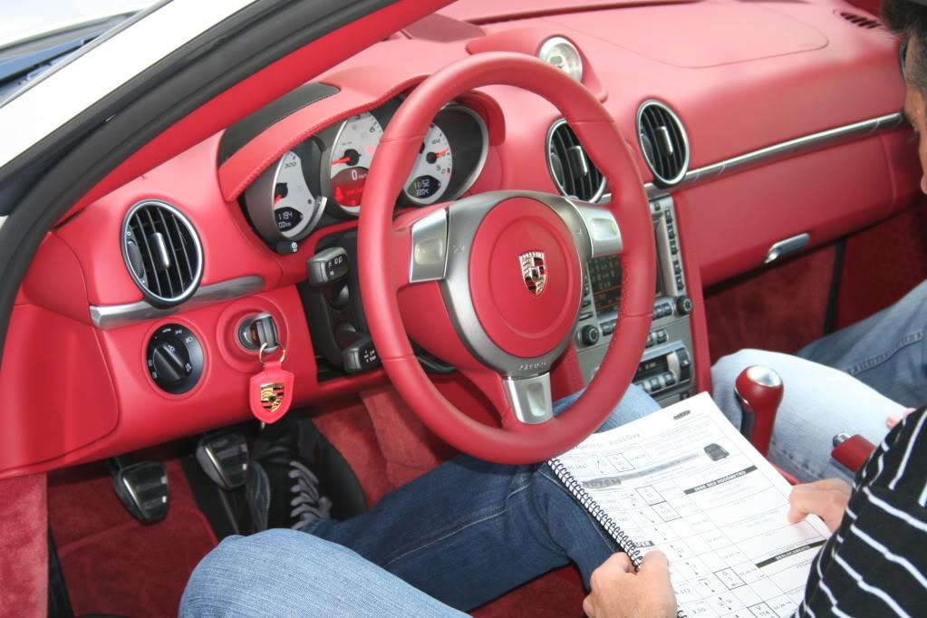 Road Day, campo de provas da Pirelli IMG_3836