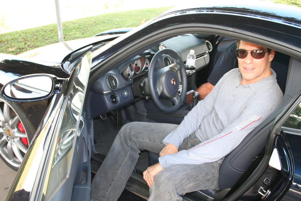 Road Day, campo de provas da Pirelli IMG_3843