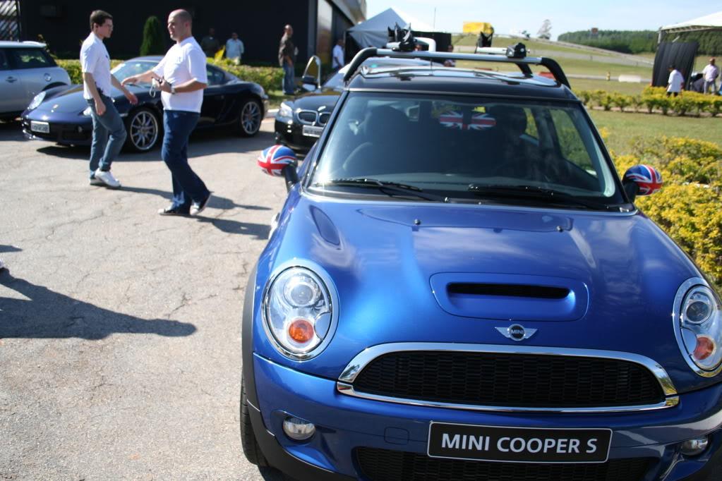 Road Day, campo de provas da Pirelli IMG_3845