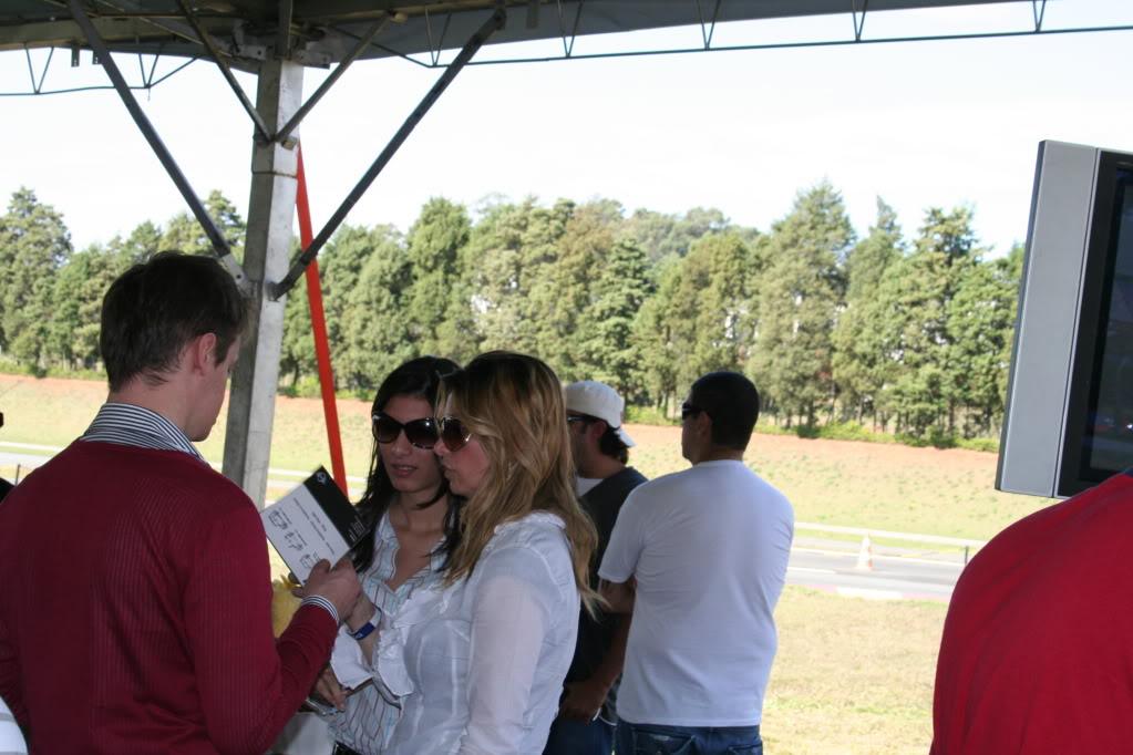Road Day, campo de provas da Pirelli IMG_3885