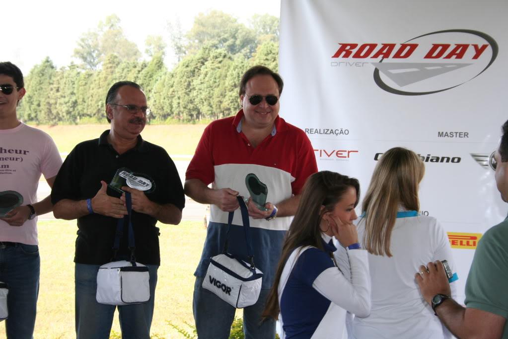 Road Day, campo de provas da Pirelli IMG_3894