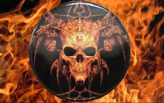 {SIDE EVENT} Major Demon Maggot Raid Upon Madrid, Spain! DemonsCoinJPG2