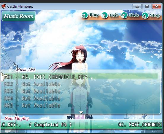 [RPG Maker Ace] Castle Memories CM11_zpshux2iz1v