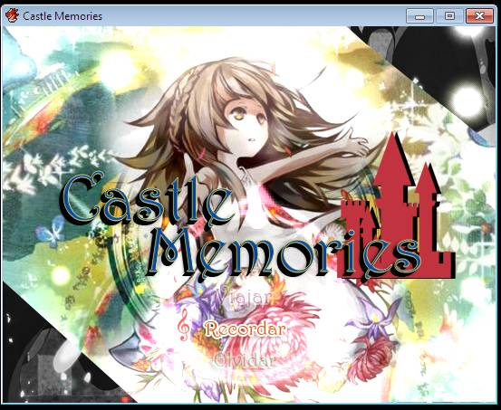 [RPG Maker Ace] Castle Memories CM1_zpszyc5nujp