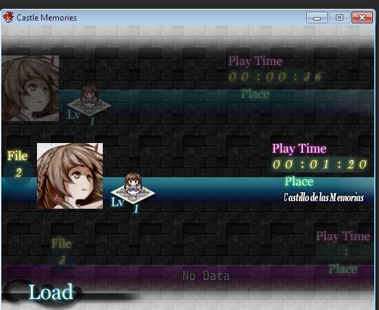 [RPG Maker Ace] Castle Memories CM2_zpssfcy5dvy