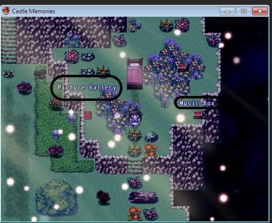 [RPG Maker Ace] Castle Memories CM4_zpsuevskgq7