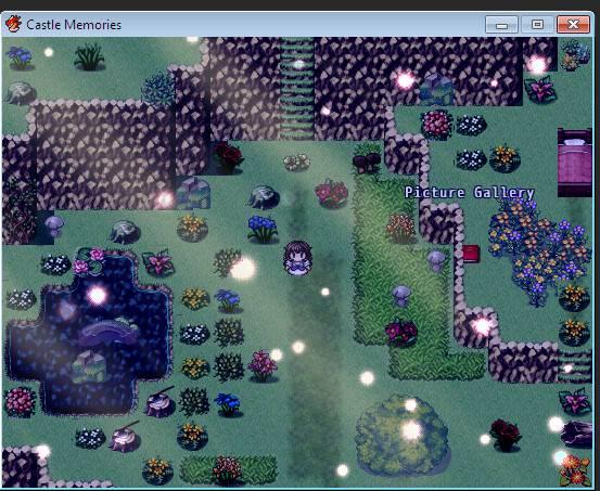 [RPG Maker Ace] Castle Memories CM5_zpsarkrk4yl