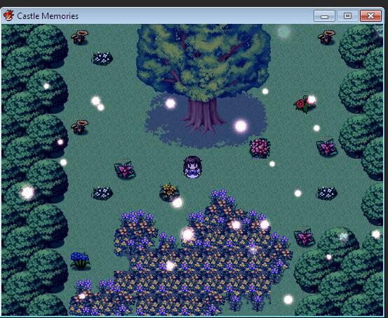 [RPG Maker Ace] Castle Memories CM6_zpso8hdea3n