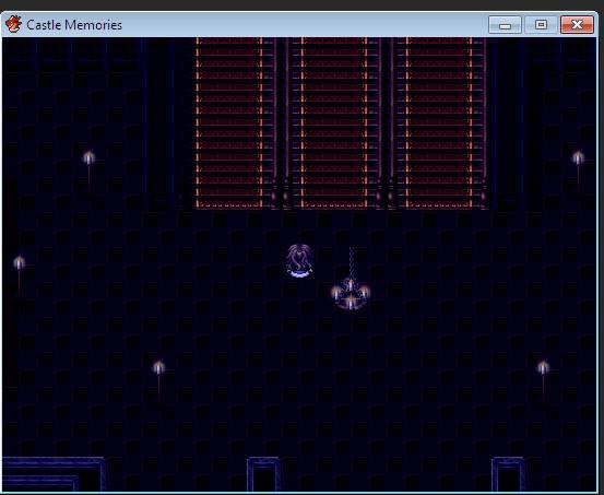 [RPG Maker Ace] Castle Memories CM7_zpskz0iubca