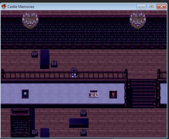 [RPG Maker Ace] Castle Memories CM8_zpscs8p4doo
