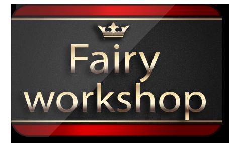 Fairy Workshop BannerdeTaller2
