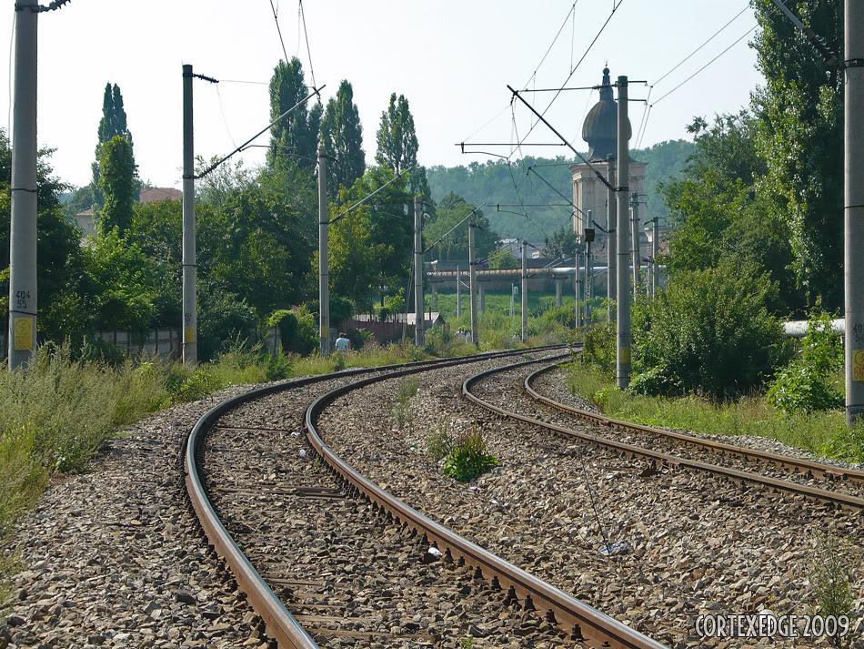 M 600 : Faurei - Tecuci - Vaslui - Iasi - Ungheni P1060813