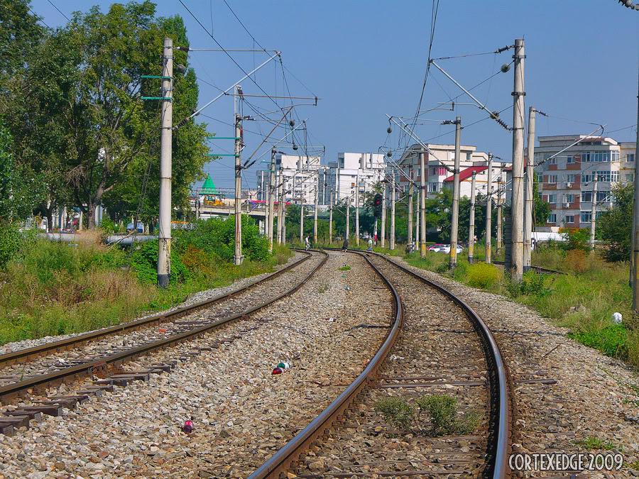 M 600 : Faurei - Tecuci - Vaslui - Iasi - Ungheni P1060815