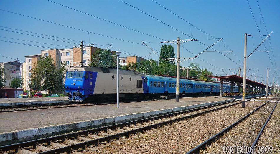 M 600 : Faurei - Tecuci - Vaslui - Iasi - Ungheni P1060854