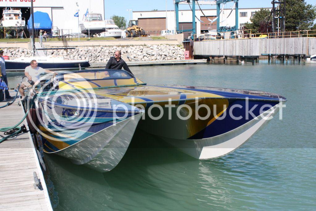 19' sea ray sxr/lsxtt project IMG_6506