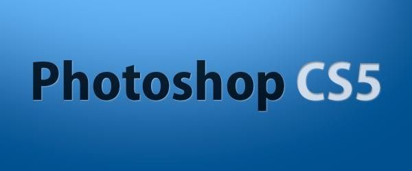 [Guia] Guia de Photoshop CS5 en Español  PhotoshopCS5