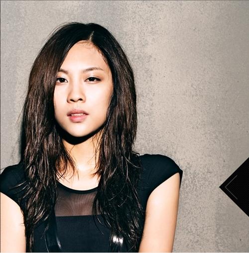 Miss A Fei-miss-a-14855059-500-509