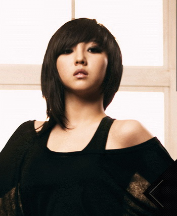 Miss A Lee_Min_Young-04