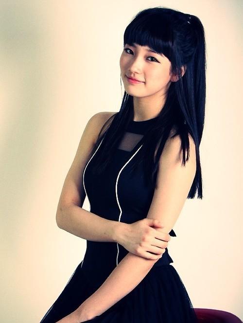 Miss A Suzy-miss-a-15060311-500-664