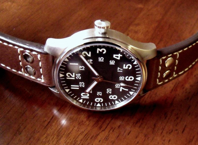 Kemmner Century of Aviation mod DSCF45392