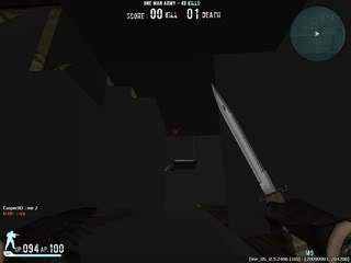 Two towers glitch #2 Combat-Arms_07