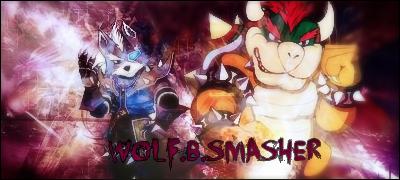 Qué es lo que juegas actualmente? Firmawolf