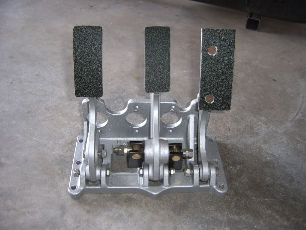 GT Homologation Special - Page 3 SUC52056