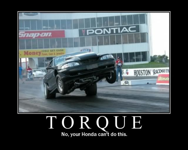 Picture of the day - Page 4 Torque