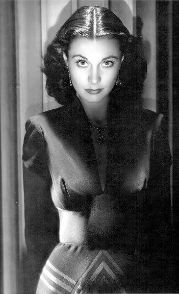 Vivien Leigh VivienLeigh