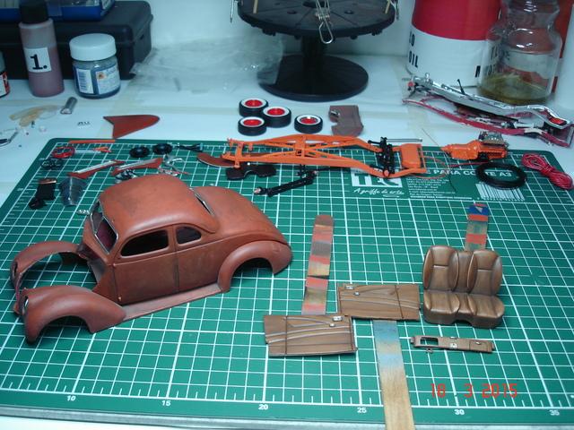 1937 Ford Coupe Rust concluído 06/06/15 - Página 2 DSC00262_zpshwh2hsbq