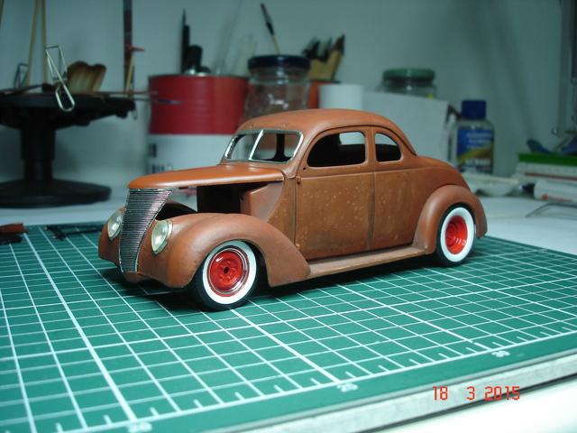 1937 Ford Coupe Rust concluído 06/06/15 - Página 2 DSC00271_zpsm1uafsbc